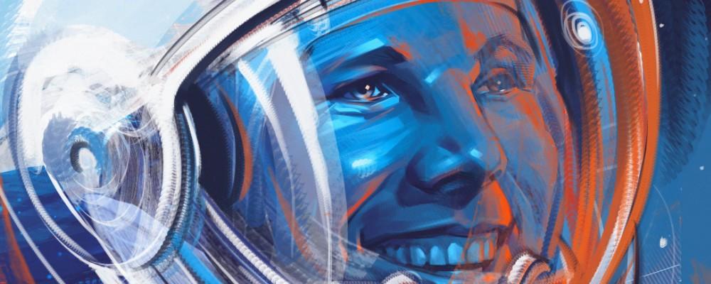 Первые шаги. Как игры про космос воплощают технологии будущего